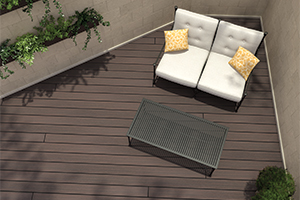 Frequently Asked Questions Veranda Composite Decking
